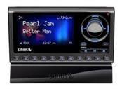 SIRIUS XM Car Audio SP5R